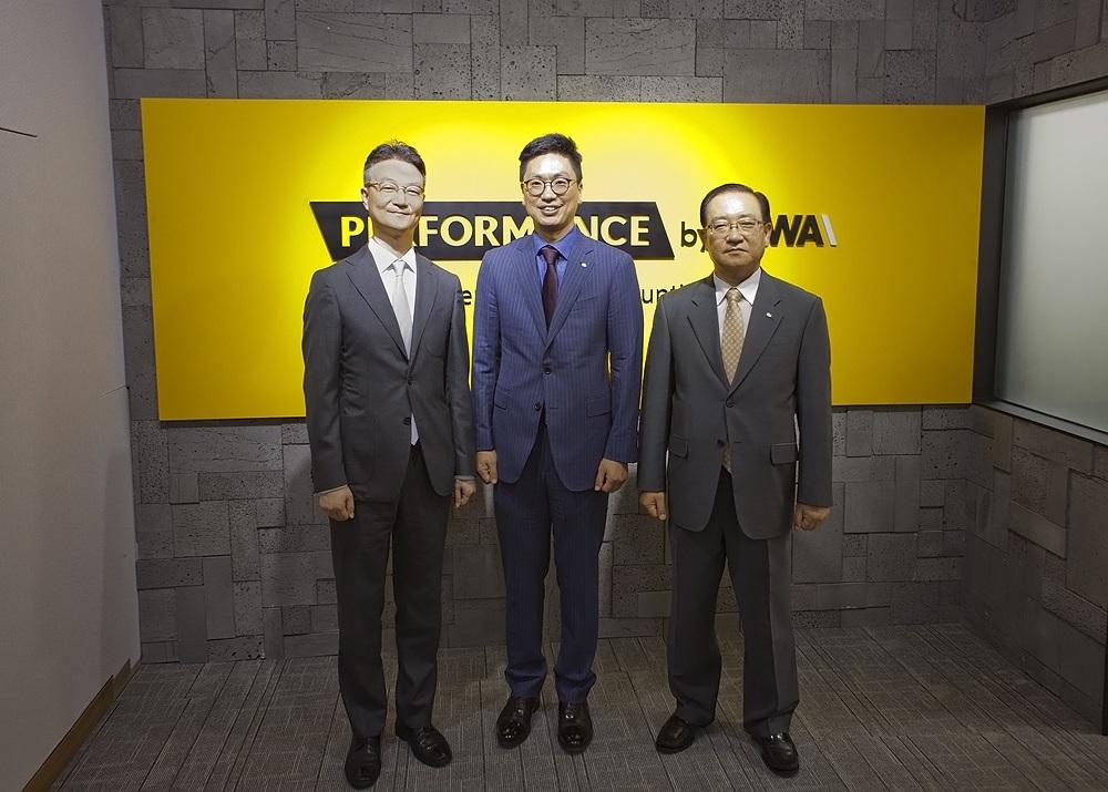 TBWA코리아, 퍼포먼스 마케팅 회사 설립으로 사업 영토 확장