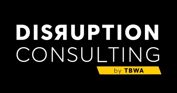 TBWA코리아, '디스럽션 컨설팅(Disruption Consulting)' 브랜드 신규 런칭