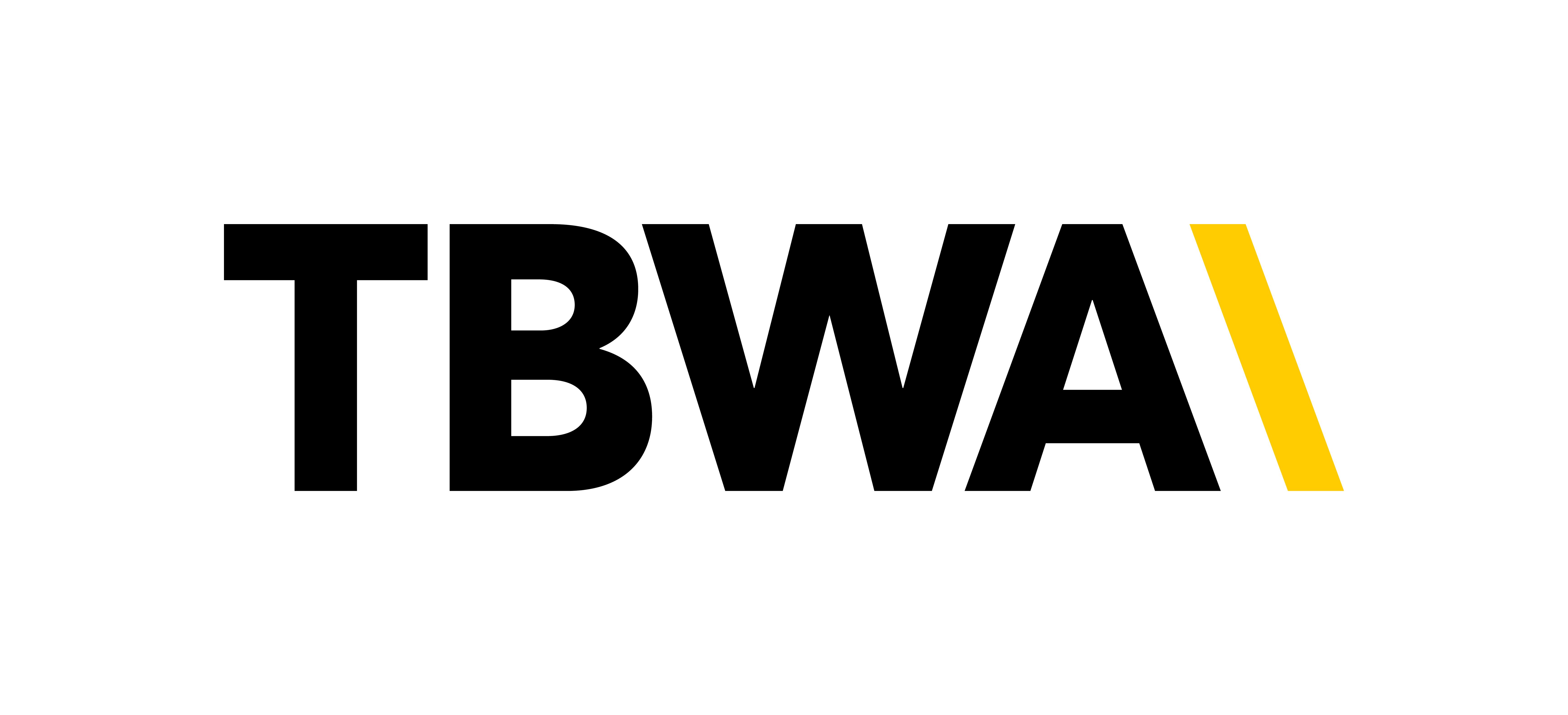 TBWA코리아, '2017 올해의 에이전시 어워드' 금상 수상