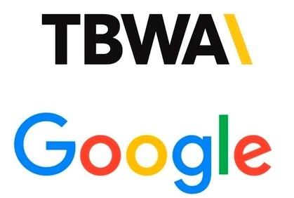 TBWA코리아, 구글과 손잡고 디지털 마케팅 경쟁력 강화
